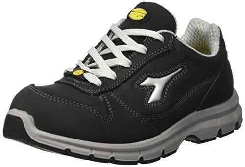 Run ESD Low S3 - Zapatos de Trabajo Unisex Adulto