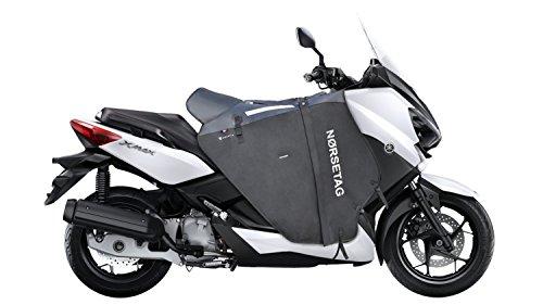 Schürzefür Motorroller Yamaha XMAX (125ccm, 250 ccm, 300 ccm, 400 ccm)