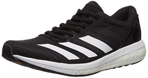 Adidas Women's Adizero Boston 8 Shoes