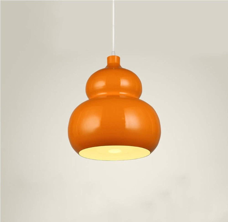 E27 1-Head Led Hngelampe Kronleuchter Innendekorationen Deckenbeleuchtung