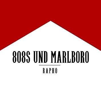 808s und Marlboro