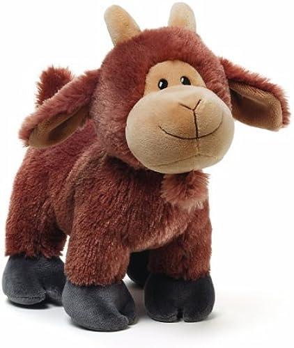 mejor oferta Gund Kiddo The Goat Plush by by by GUND  Todos los productos obtienen hasta un 34% de descuento.