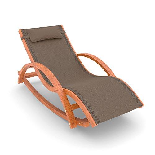 garten schaukelstuhl vergleich tests 2018 strawpoll. Black Bedroom Furniture Sets. Home Design Ideas