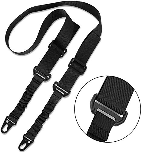 KOOPEEN Two Point and Traditional Sling for Outdoor Climbing