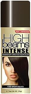 Best brown hair spray paint Reviews