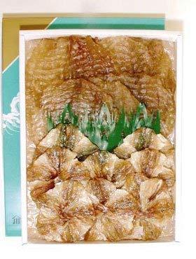島根県特産品 海産物 ふぐ味醂干し・桜干しセット 島根県浜田市の高級珍味