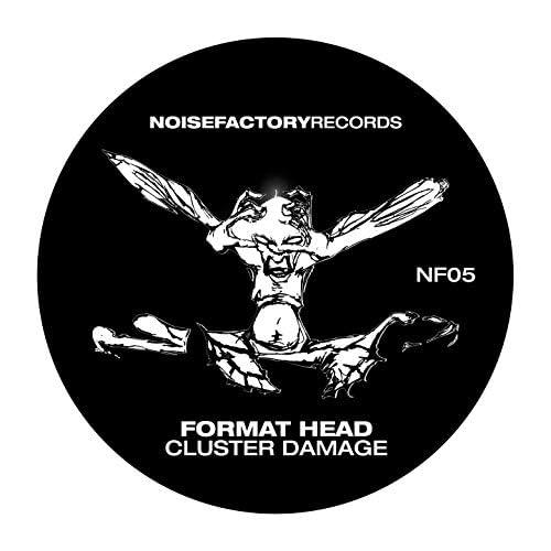 Format Head