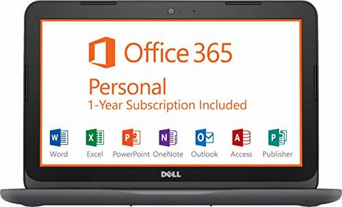 2018 Dell Inspiron 11 3000 11.6' HD Laptop...