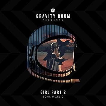 Girl, Pt. 2