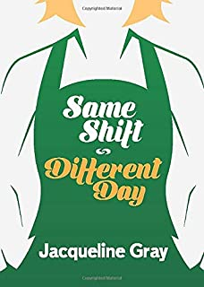 Best same shift different day Reviews