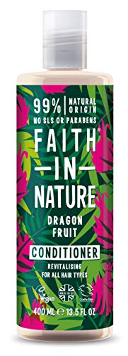 Faith in Nature Dragon Fruit condizionatore