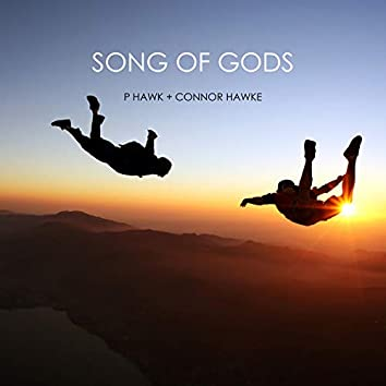 Song of Gods