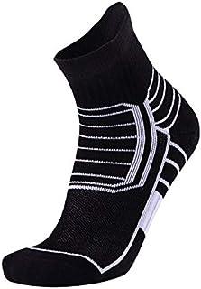 BEESCLOVER New Men's Outdoor Mountain Bike Socks Football Basketball Sports Socks car Socks