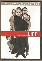 Collectors Series: Lift [DVD]