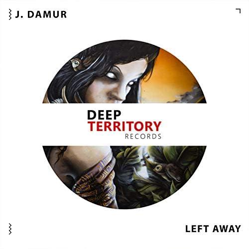 J. Damur