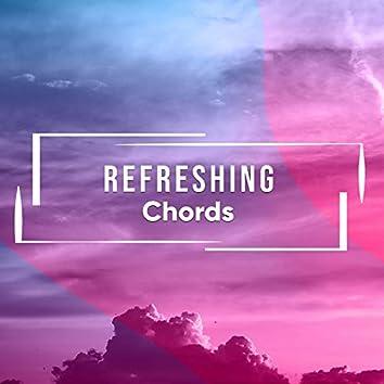 # Refreshing Chords