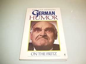 German Humor: On the Fritz