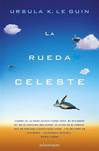 La rueda celeste (Biblioteca Ursula K. Le...