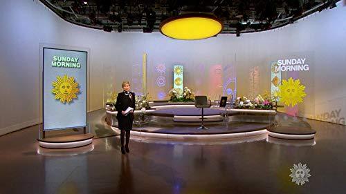 'Sunday Morning' Full Episode 3/1