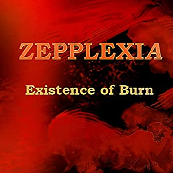 Existence of Burn