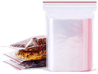 Medikamente 200 ml wei/ß Plastik Momangel Leere Plastikflaschen f/ür Chemikalien 200 ml 5 St/ück
