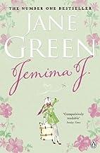 Jemima J by Green, Jane (1998) Paperback