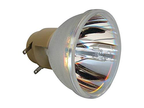 azurano Beamer-Ersatzlampe für BENQ TH683 | Beamerlampe | Kompatibel mit BENQ 5J.JED05.001