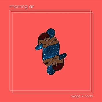 Morning Air