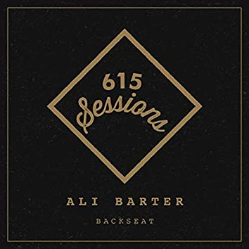 Backseat (615 Sessions)