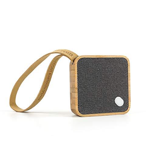 Gingko Bluetooth Lautsprecher