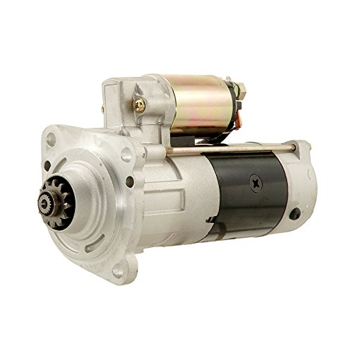 ACDelco 337-1077 Professional Starter