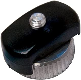 CatEye Cycle Computer Wheel Magnet