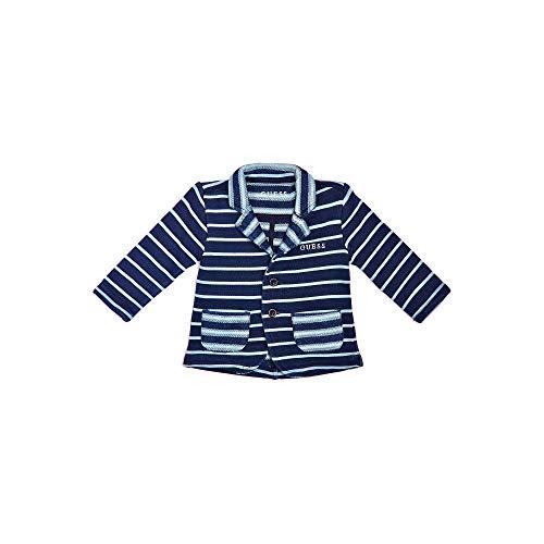 Guess Blazer Baby I82l00, blauw