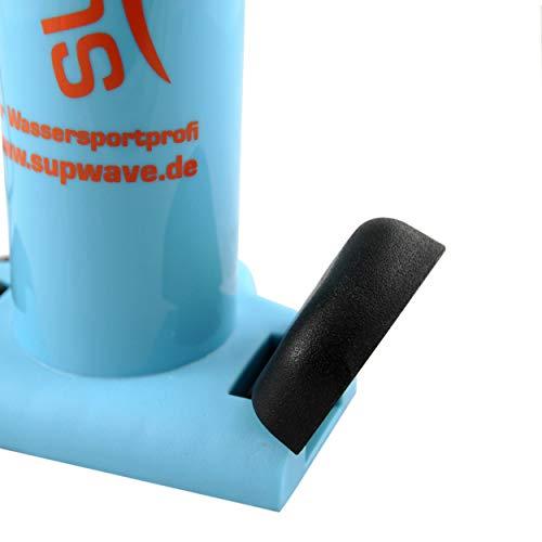 SUPwave Air 7 FX - 3