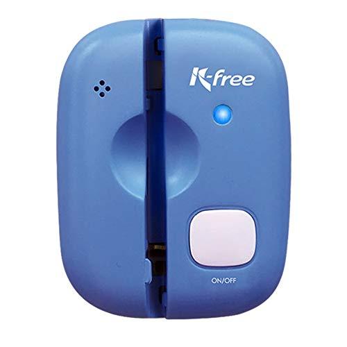 FKYTH Monitor de infusión Smart Transfusion Control Helper-Alarm Monitor-Corte el Tubo de infusión automáticamente-600mAh batería-Carga USB-Conexión Bluetooth