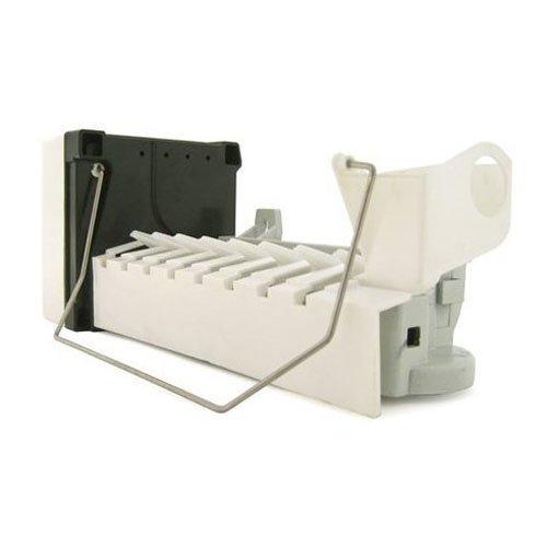 Kenmore Replacement Refrigerator/Freezer Ice Maker 2198678