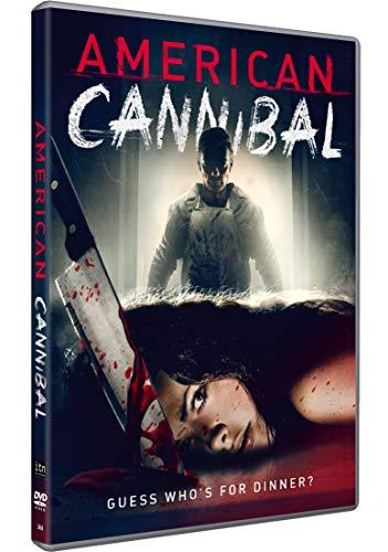 Stream kinox kannibalen dem cannibal des aus tagebuch tv serien