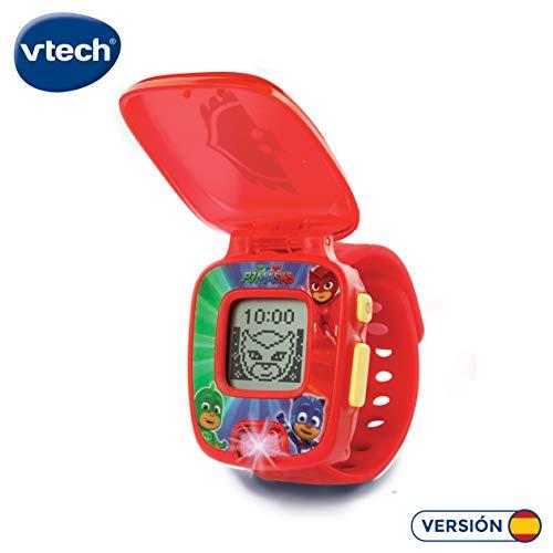 VTech PJ Masks Buhita