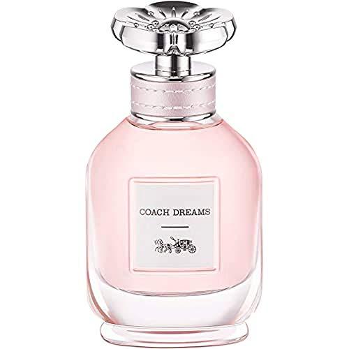 Coach Dreams, Eau de Parfum 40ml