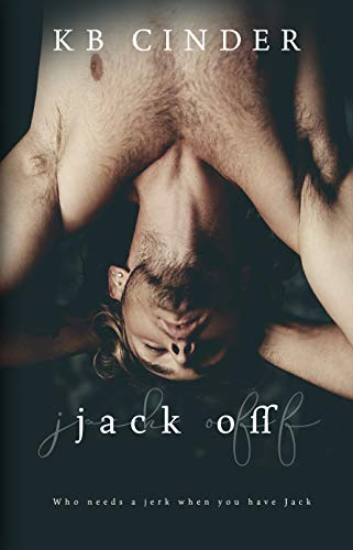 Jack Off (English Edition)