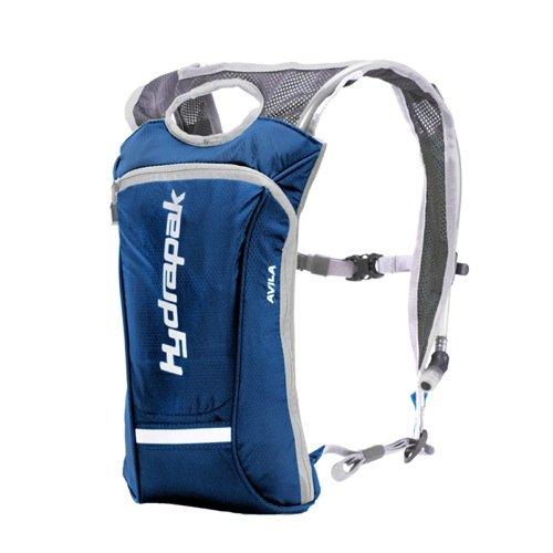 Hydrapak Rucksack Avila, blue, 2 liters, 080203