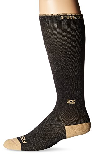 Fresh Legs Copper Compression Socks