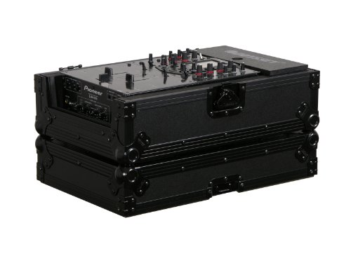 Odyssey fz10mixbl DJ-Mixertasche