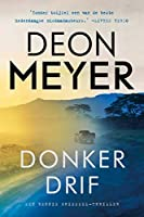 Donkerdrif (Bennie Griessel Book 7)