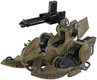 Toy Notch ロストプラネット2 VS (ヴァイタルスーツ) GTF-13M イーヴァ 1/18スケール 塗装済み完成品フィギュア