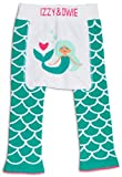 Izzy and Owie Baby Girls' 12-24 Months,...