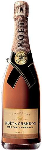 Moët & Chandon Champagne, 750 ml