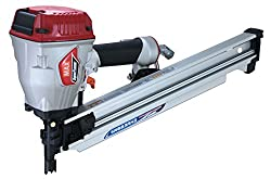 The 10 Best Max Coil Nailers