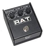Pro Co RAT 2