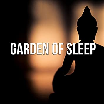 Garden of Sleep
